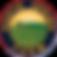 ESF logo transparent copy.png