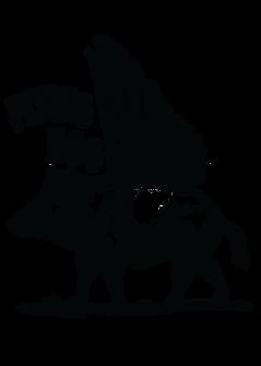 flying hog logo 1.png