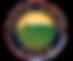 ESF logo vector.png