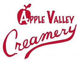 apple valley logo.jpg