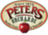 peters logo.png