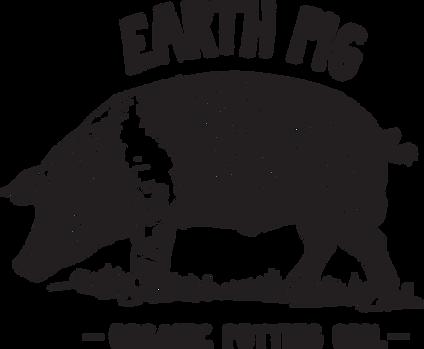 EP Logo 2.png