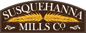 susquehanna mills logo.png