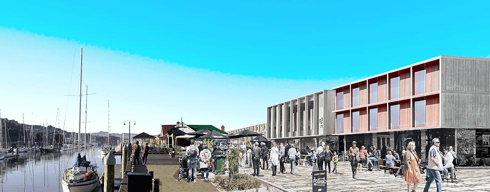 WDC-Town-Basin-Revitalistaion_Hero-Image