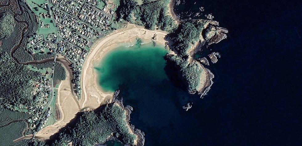 Matapouri-Bay-Aerial (1).png