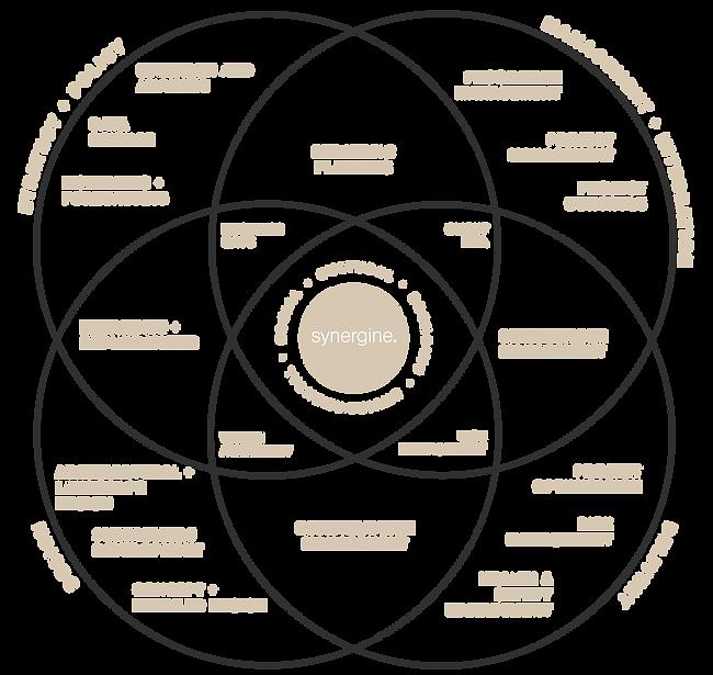 Sector-Diagram.png