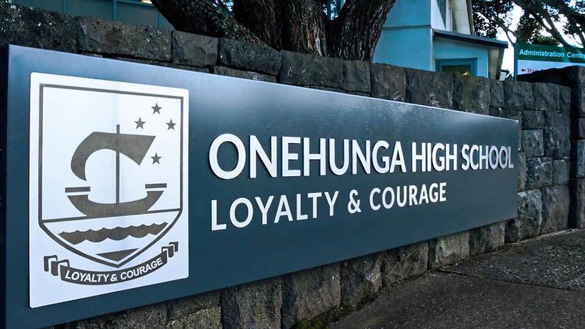 Onehunga High School_01-EDIT.jpg