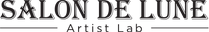 salon-de-lune-logo.png