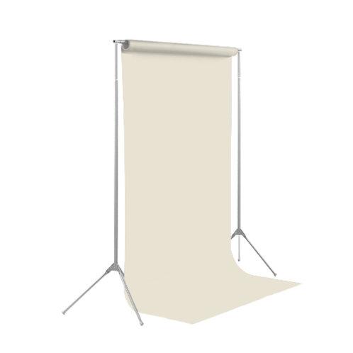 背景紙レギュラーサイズ幅2m70cm長さ11m(110)アーミングレー
