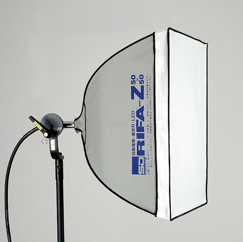 RIFA-Z 50×50cm 本体