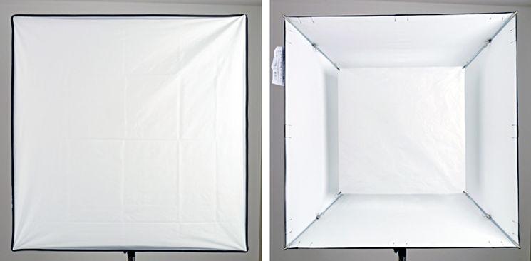 box07.jpg