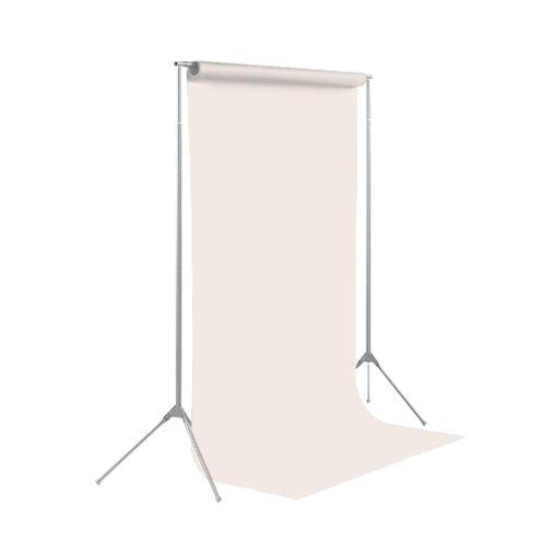 背景紙レギュラーサイズ幅2m70cm長さ11m(106)クリーム