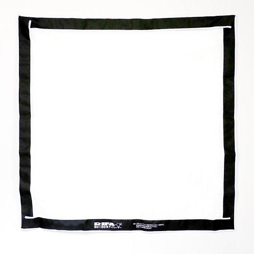 RIFA-F用ディフューザー 80×80cm(買換え用)