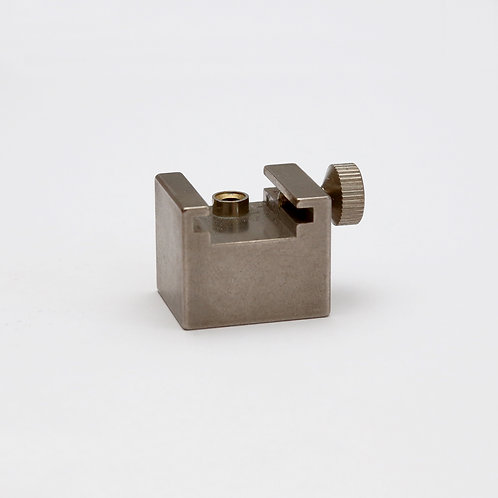 サイコロ型 真鍮キャノン用
