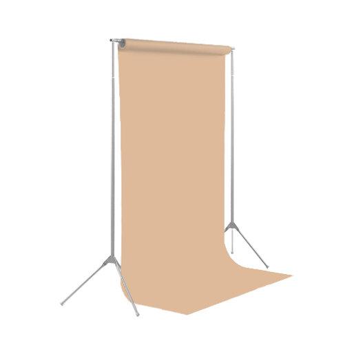 背景紙レギュラーサイズ幅2m70cm長さ11m(121)ポンジー