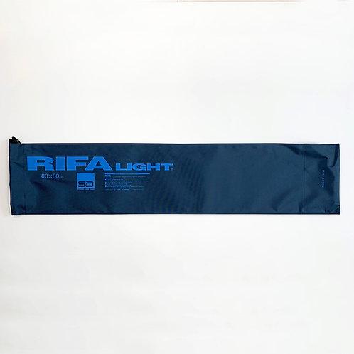 RIFA-T80cmX80cm用袋(買換え用)