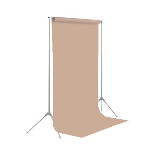 背景紙レギュラーサイズ幅2m70cm長さ11m(116)ナチュラル