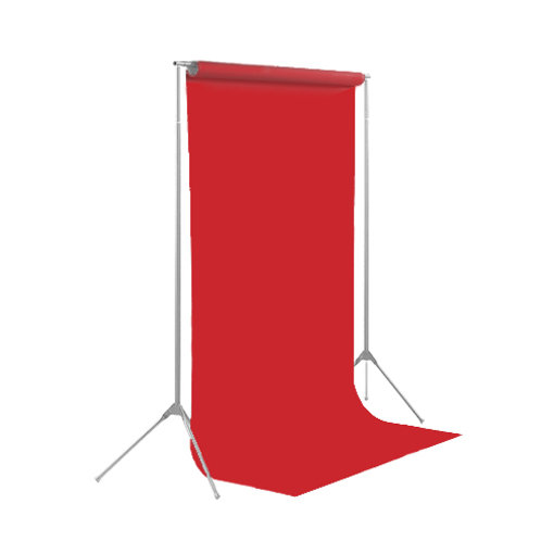 背景紙レギュラーサイズ幅2m70cm長さ11m(111)フレームトーン