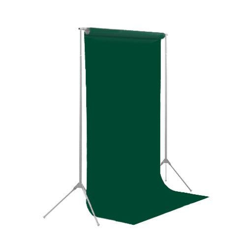 背景紙レギュラーサイズ幅2m70cm長さ11m (137)ジェイド