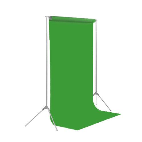 背景紙レギュラーサイズ幅2m70cm長さ11m (132)ベリーグリーン