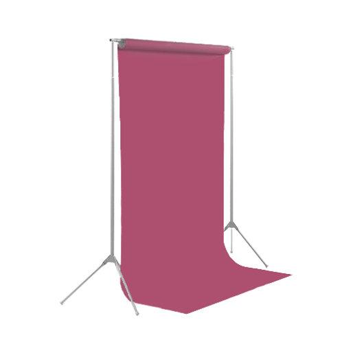 背景紙レギュラーサイズ幅2m70cm長さ11m (156)ルビー