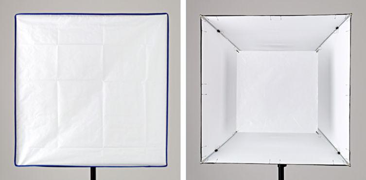 box06.jpg