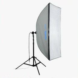 RIFA-F MAX169 (90×160cm) 12灯式点灯切り替え型