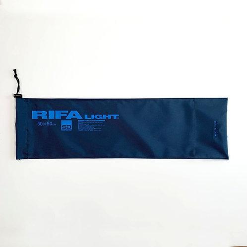 RIFA-T50cmX50cm用袋(買換え用)
