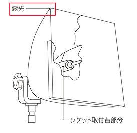 RIFA-T各部名称.jpg