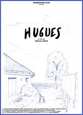 HUGUES_affiche.png