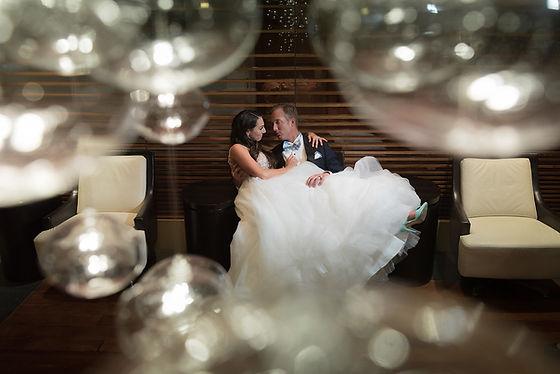 MaryAnna-Brett-Wedding_0336.jpg