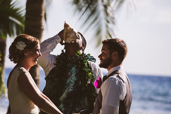 Hawaiian ceremony-428.jpg