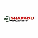 11_Shapadu.png