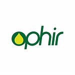 09_Ophir.png