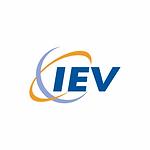 15_IEV.png