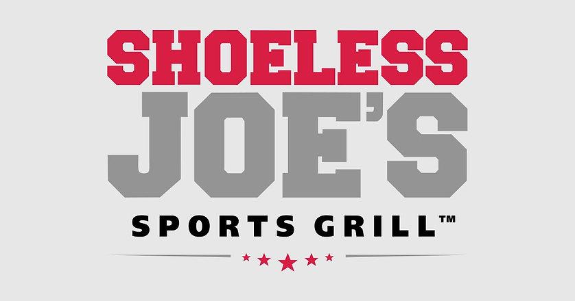 shoelessjoes-logo.jpg