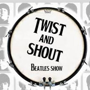 twist and shout.JPG