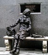 Eleanor Rigby.JPG