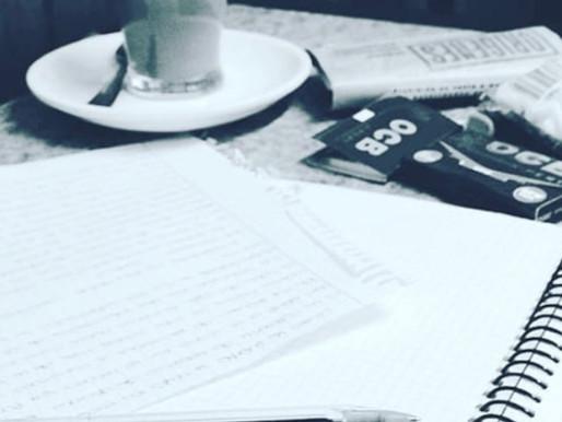 No escribo para todos