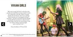 Vivian-Girls-Fourth-Line