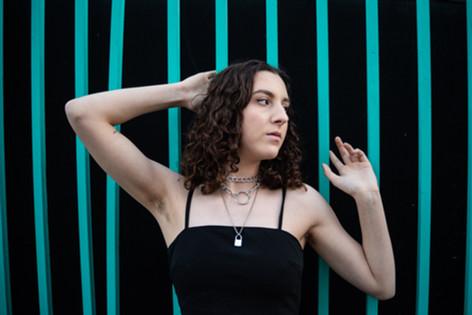 Female-Portrait-Boston-Schulz