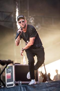 OneRepublic-Ryan-Tedder-KAABOO-Boston-Schulz