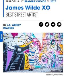 James-Wilde-Best-Street-Artist