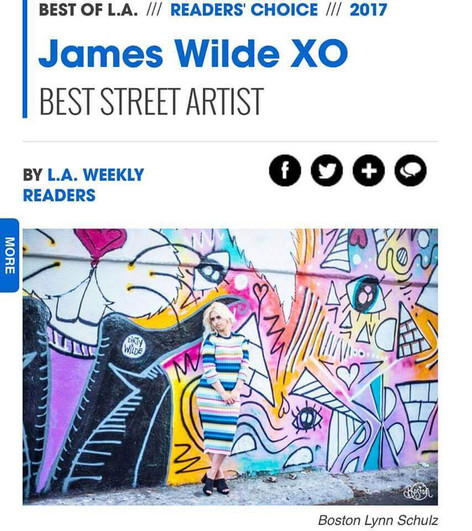 James-Wilde-Best-Street-Artist
