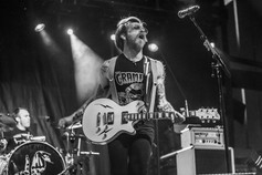 Eagles-Of-Death-Metal-Jesse-Hughes-Boston-Schulz