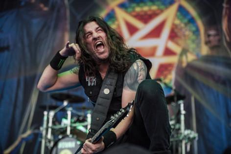 Anthrax-Band-Boston-Schulz