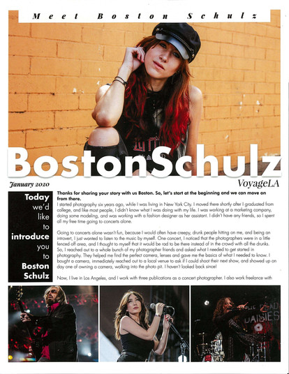 Boston-Schulz_VoyageLA_1