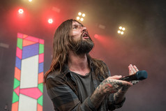 Every-Time-I-Die-Keith-Buckley-Boston-Schulz