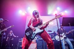 Jennie-Vee-Eagles-Of-Death-Metal-Boston-Schulz