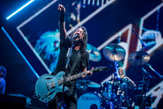 Foo-Fighters-Dave-Grohl-Boston-Schulz